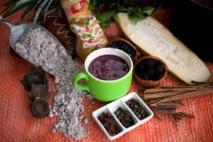 Ministerio de Turismo: Feriado de noviembre será de 4 días en Ecuador