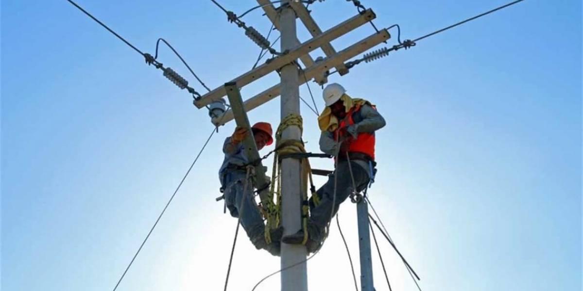 México: Los postes de luz mejorarán la forma en que navegas por Internet