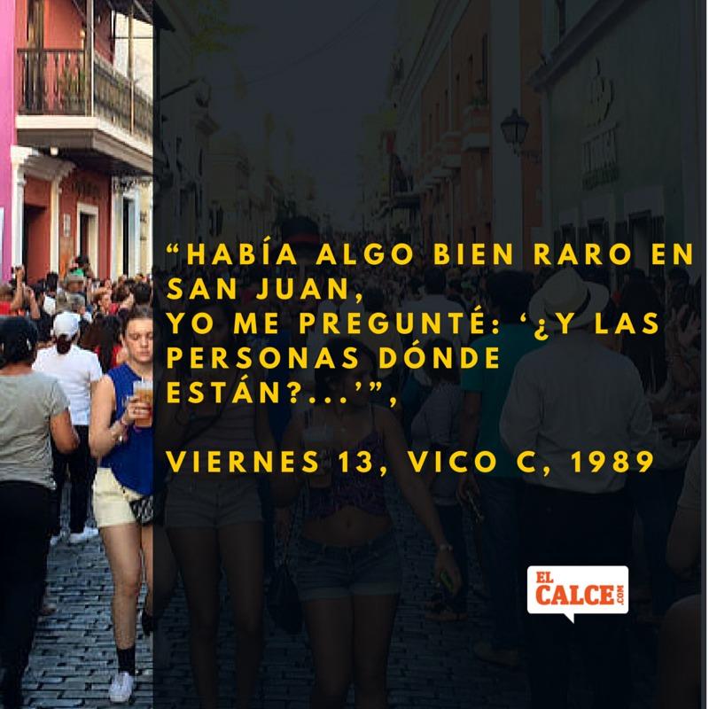 conlos2000000queledieronalpanadeagpanaudihernandez 32c2ff7fda9385a49077a876fc0d0e44 - Las historias de San Juan