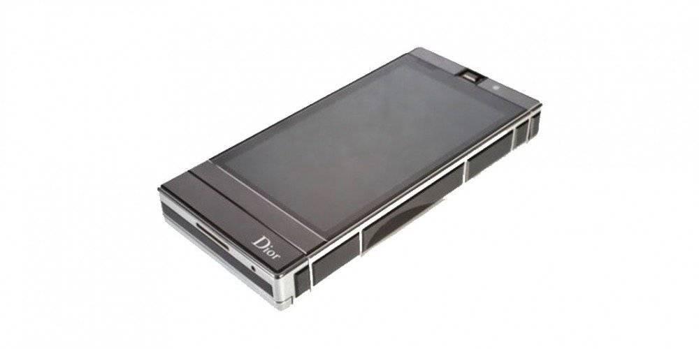 diorreverieshautecouturesmartphone1000x500-44fbfd7554b974c1519f9f0be924ec3b.jpg