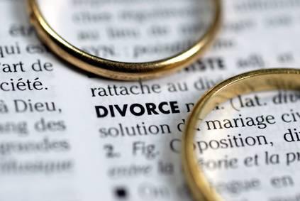 divorce2-105cbbec7559d8e478d5150c68ac2efe.jpg