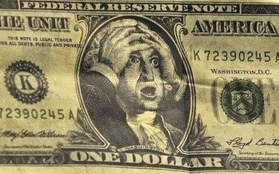 dollarcollapsedebtbill-e2ee8a17a5e13a3de8fea3ea8418ff35.jpg