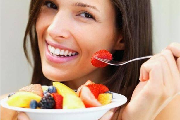 eatmorefruitsandvegetables-5c80b27398da05682b825eefabfe35a4.jpg