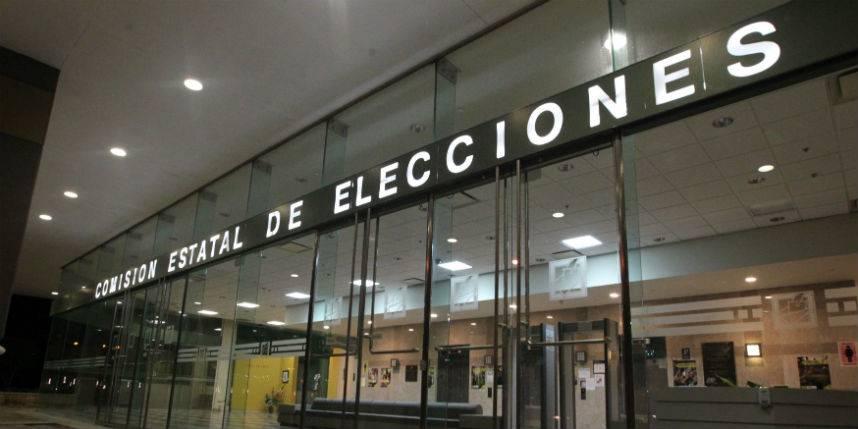 elecciones-c88bb01981d53bf5db4c91d782bec4a8.jpg