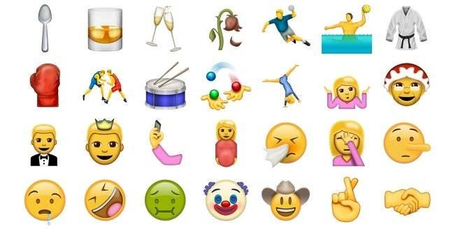 emojis20162-781b9776a37eb2d0d98da60326a36151.jpg