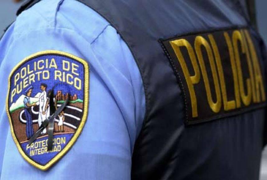 espaldapolicia-c1303f9b4fcf8bdccc4ea55dd2f4edcd.jpg