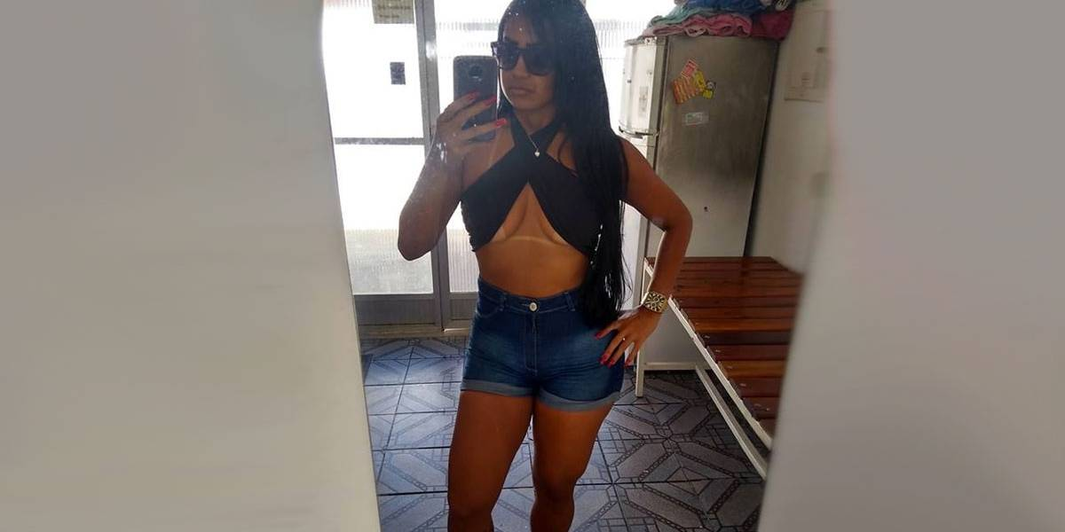 Mulher morre após realizar procedimento estético nos glúteos no Rio