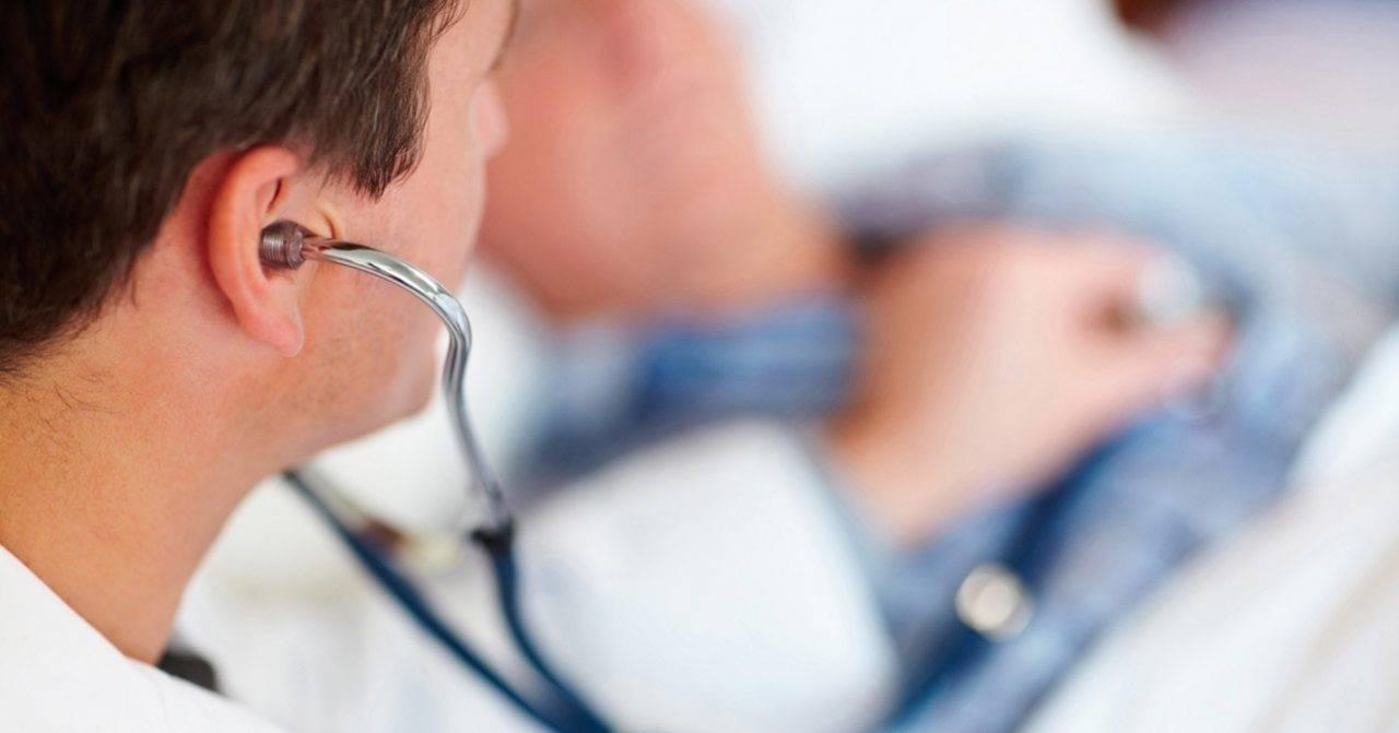 examenmedicoestet-02ec6f17cc368a6073b6dc7af8875cf4.jpg