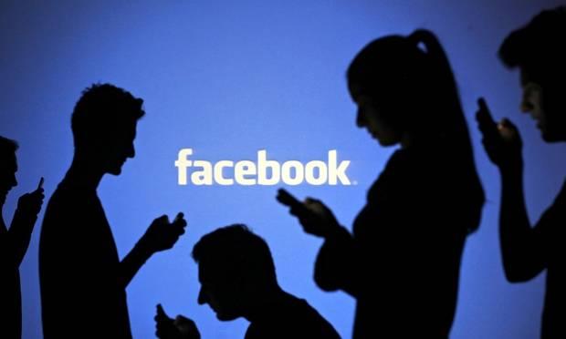 facebook-a163d5cf2a37164ad539b28f4ffb5819.jpg