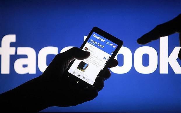 facebook3474124b-e4326fff053684ab829c24fff4303f28.jpg