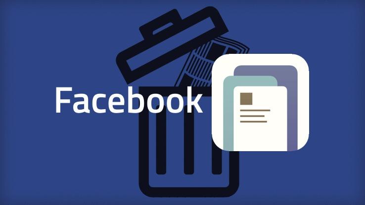 facebookpapertrash1-497f181079ead5b3525ffcf70155a17a.jpg
