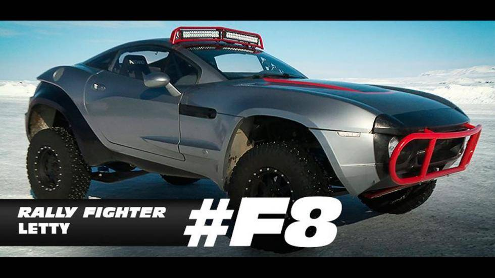 fastfurious8cochesletty-a5c272c947be009022e34598a8ab7604.jpg
