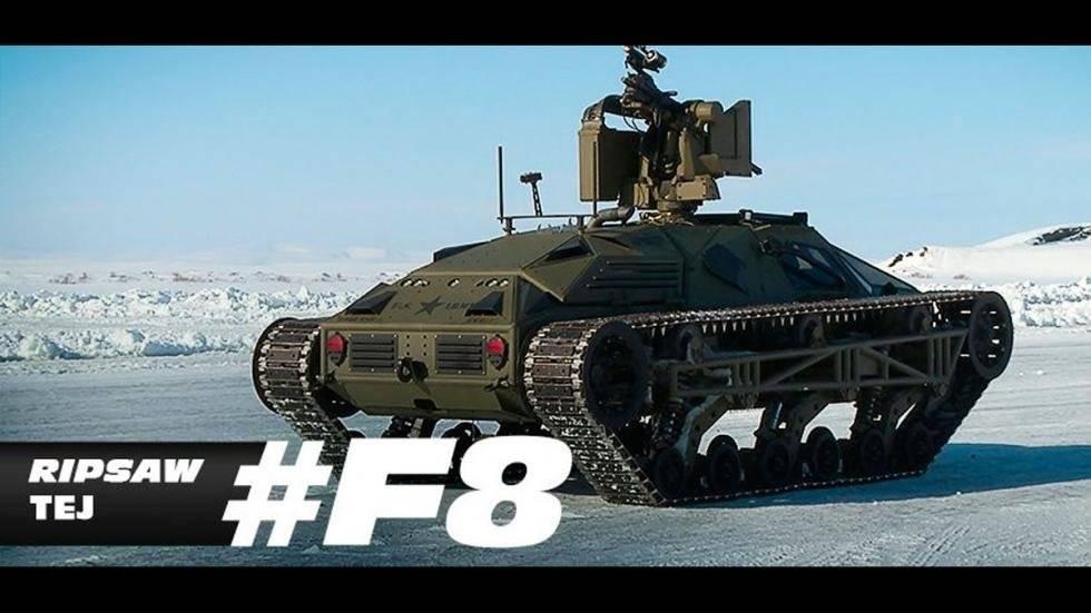 fastfurious8cochestej-72bf0e762325bbe3c813fbe28b970b20.jpg