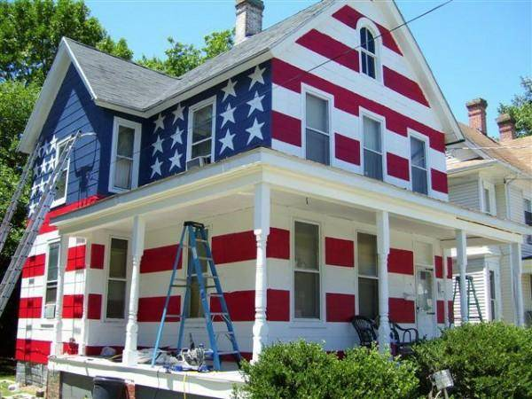 flaghouse-fd7f9c7bee318997aec48702351637f4.jpg