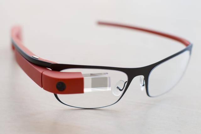 googleglass-b91e4036a6461c0619a82cf4705fd57a.jpg