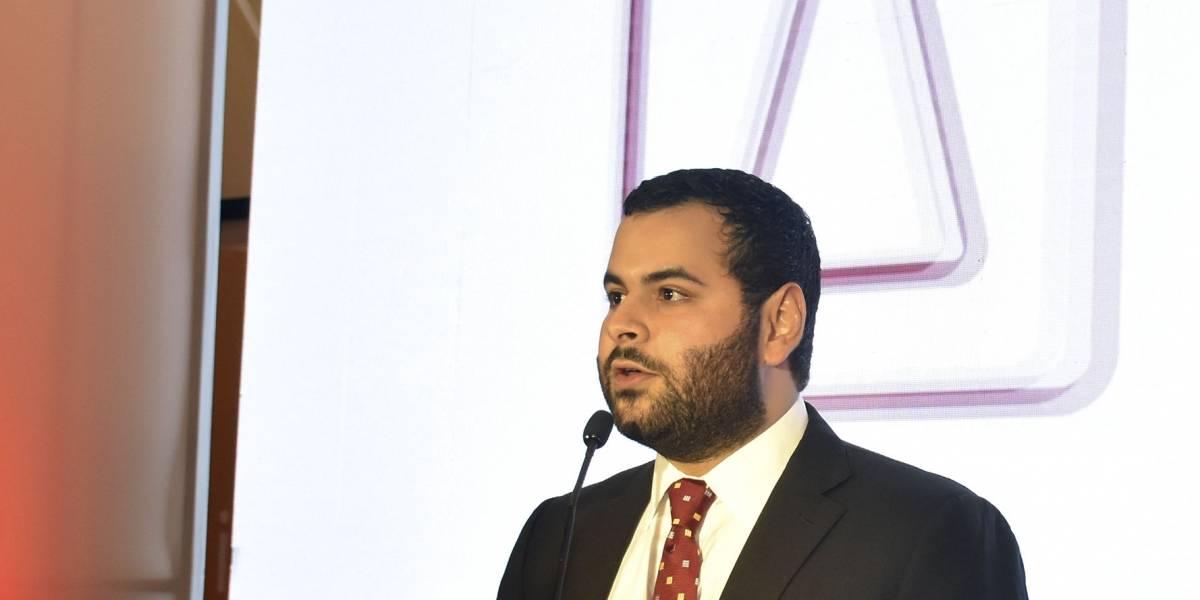 GAM Capital considerado el administrador del fondo de inversión más grande del país