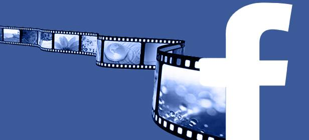 howtodownloadpublicandprivatevideosoffacebookonline-b666d70c8ad0e08db5adec3a23f057b5.jpg