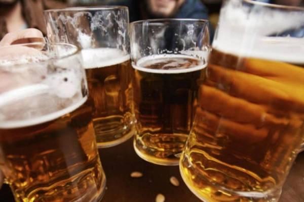 Cuánto costaría la Cerveza