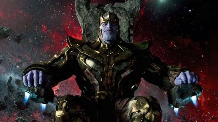 infinitywarcharactersguardiansofthegalaxythanos700x393-d4a5189822ccd41f5a0e6ffffcaf68ad.jpg
