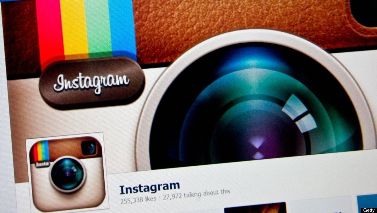 instagram1-16fbac8df7b7d9eb79d32a2a545bb37c.jpg