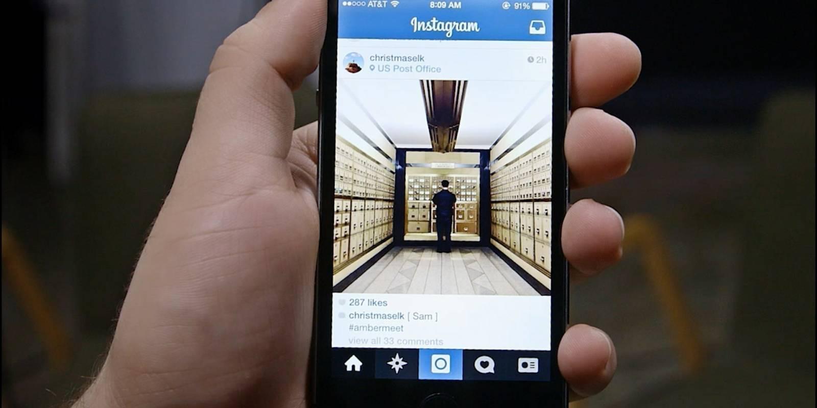 instagramiphoneapp1920-32e8a8235abf19d62e7bc4a6c4f0b74e.jpg