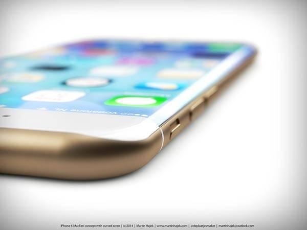 iphone6curva4-f903847bb1e040c88afef001118d932f.jpg