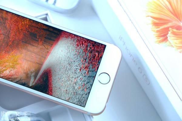 iphone6s600x400-77f449513d687a346ebd4a497d6a6708.jpg