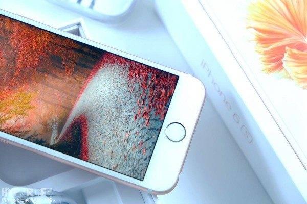 iphone6s600x400-e185d4fdb4d46eead6655c0ae36e271d.jpg