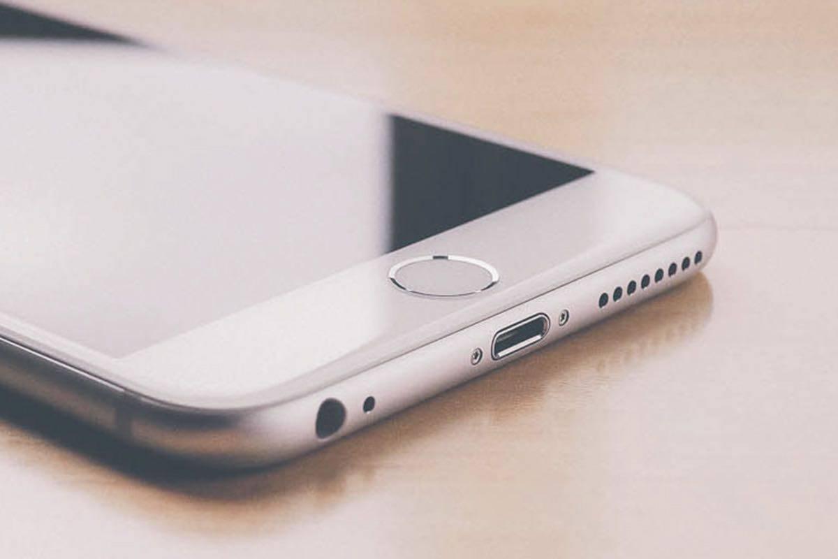 iphone6splus-d1775fffe4175a158c44a858cf0c3c85.jpg