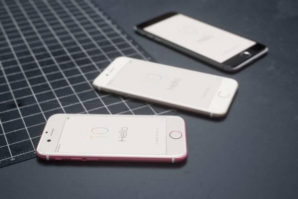 iphone720161600x400-a16f0429c1034cb6c8d9e0c6435807b9.jpg