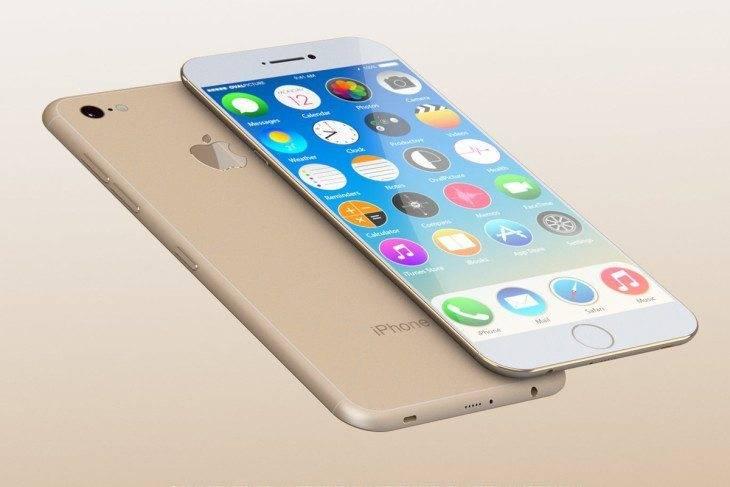 iphone7concept2730x487-05e8ccd7ed5f957beb1b4cf8996425e2.jpg