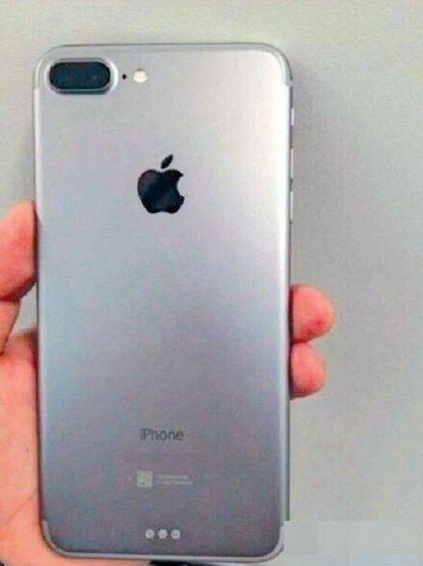 iphone7leakedbastille600x802-0dcc9d85756bfaadda8a8945f8bc1845.jpg