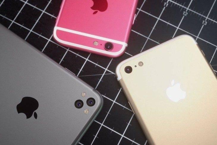 iphone7plusconcepto730x487-d0ac205a0ea17c113c13cb015e1545c4.jpg