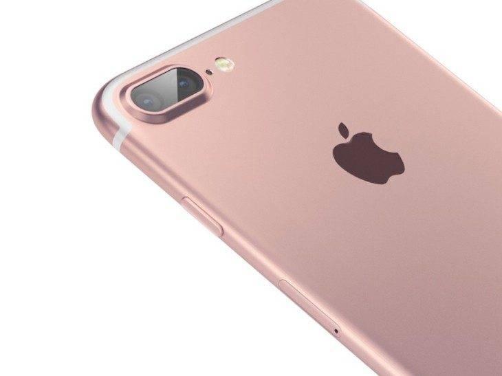 iphone7plusrender730x547-50f82f136c3d176049627b56cfa9bdbf.jpg