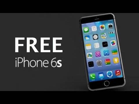 iphonefree-4a9b8ccef11abaee27c71b9897755f5e.jpg