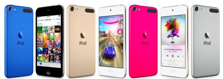 ipodtouch780x278-77d5820a38aac099b9f0f29cfc872371.jpg
