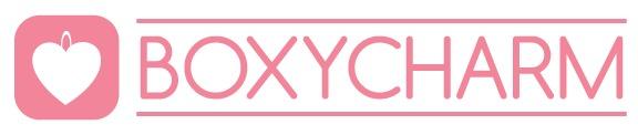 logo2-f3b364b64ec58bd9d4be7ff2a1b447f2.jpg