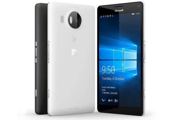 lumia950xl600x400-0e807e6019022a20ce3fce643c85457c.jpg