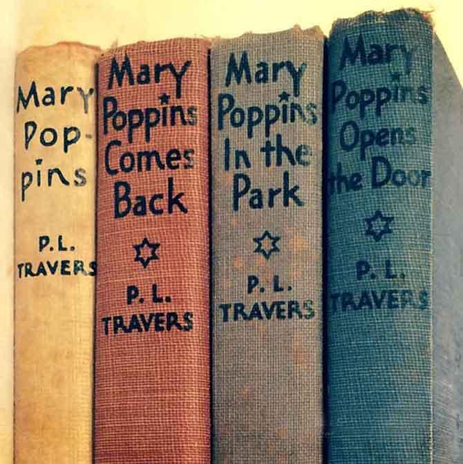 marypoppinsbooks-157d8c985219e10a82a26a799837bfe4.jpg