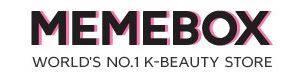 memeboxlogo-e33036e0df03b74335da1d2fc795e7ff.jpg