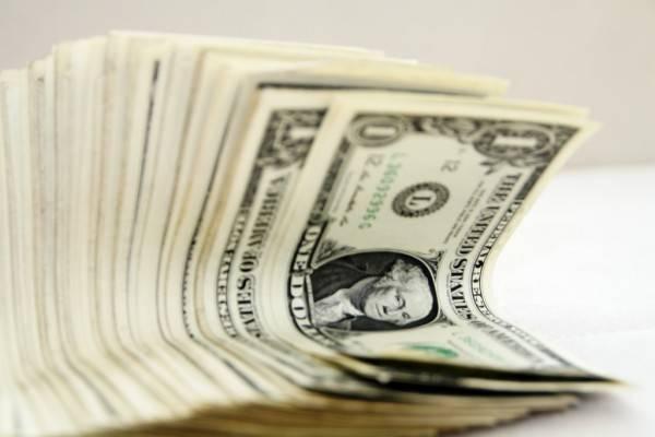 money54-fff0e603f5c1f1971592e30ff291c764.jpg