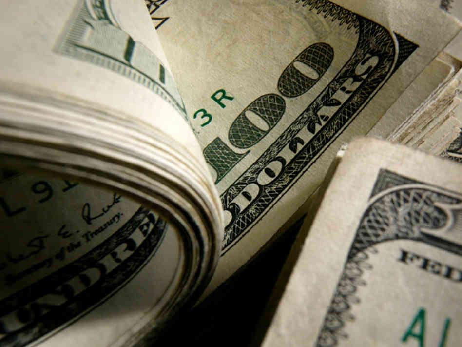 moneybfd23d652dab594d02ebb3ccb3cd41b4329dbe94s6c30-83e0763acd8a8bf9aefea90713ad91f9.jpg