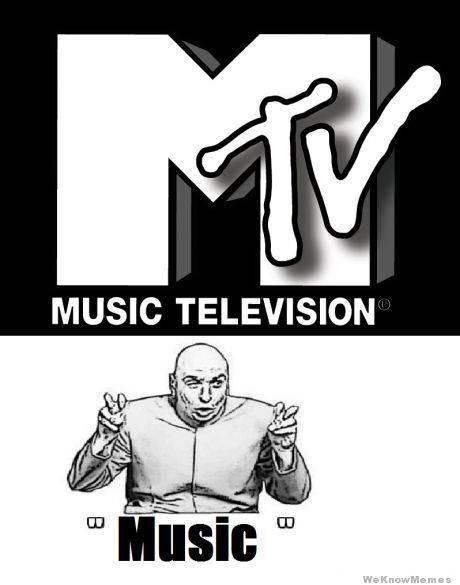 musictelevisiondrevil-39080fbbd96e8b60aaf2a89ed8220fd5.jpg