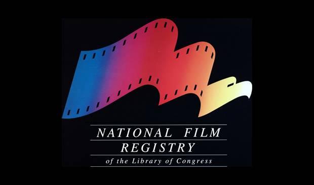 nationalfilmregistrypost-2b6b796a5b2f51c49936d689bd798167.jpg