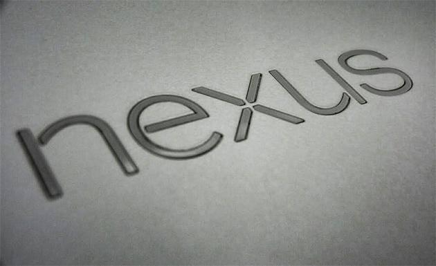nexuslogo-66d20198e4ae7eae5999f292c25ea968.jpg
