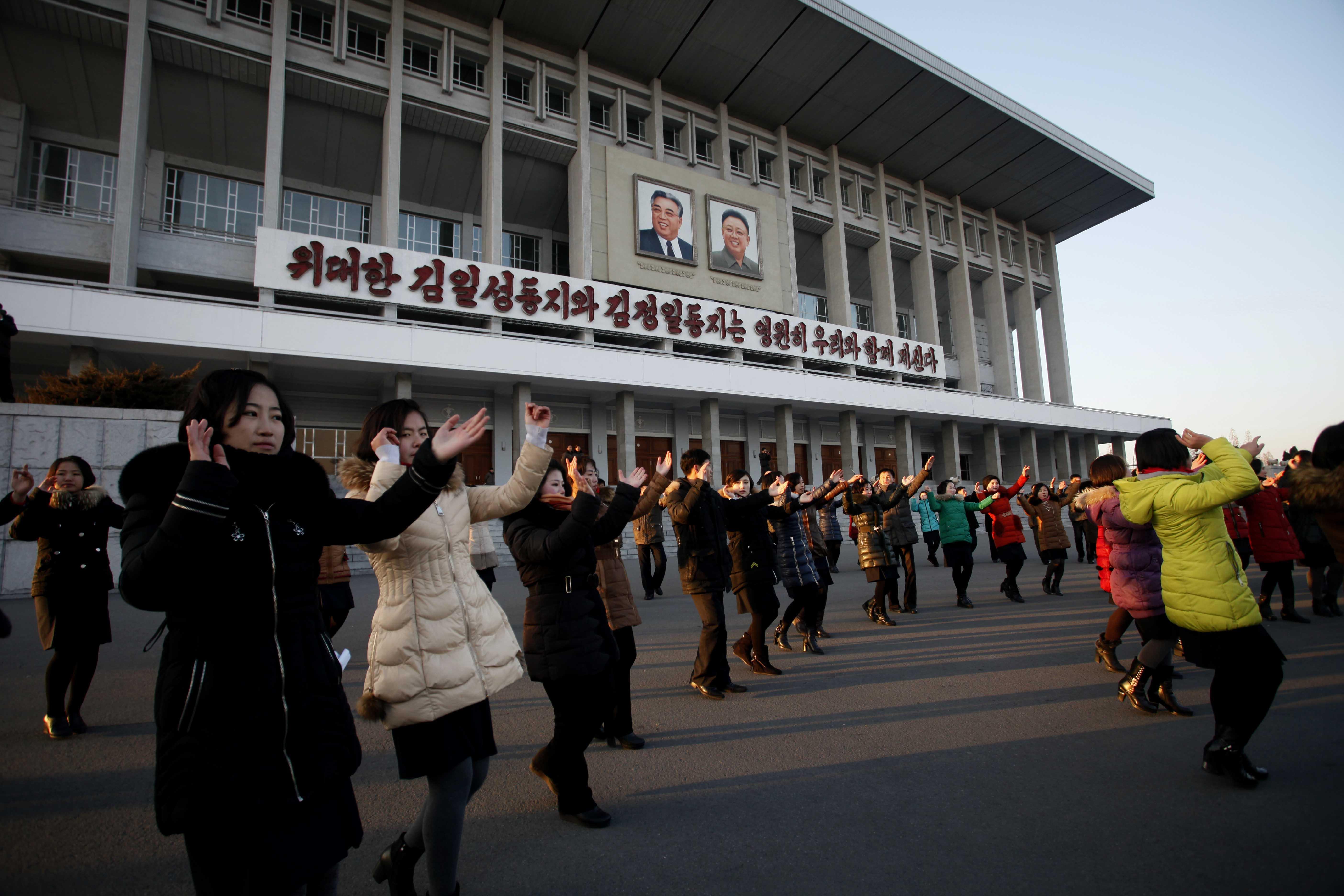 northkoreanuclearpuer-2479c07a88597a9ef7fcfaa644f7586a.jpg