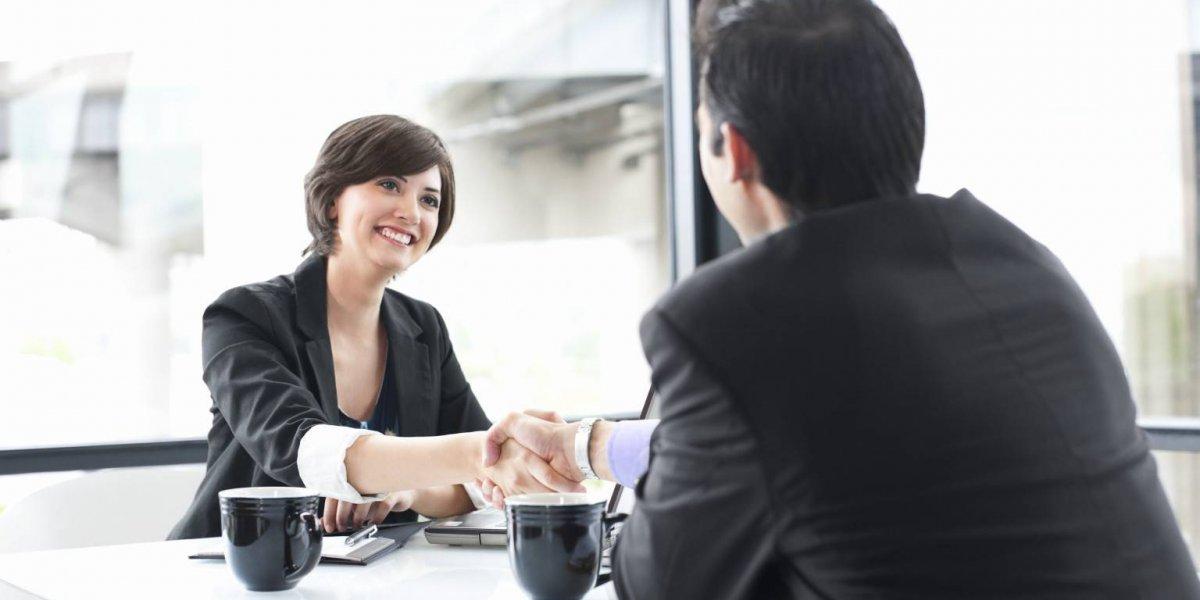 El método para presentar tu currículum en 60 segundos y destacar sobre los demás