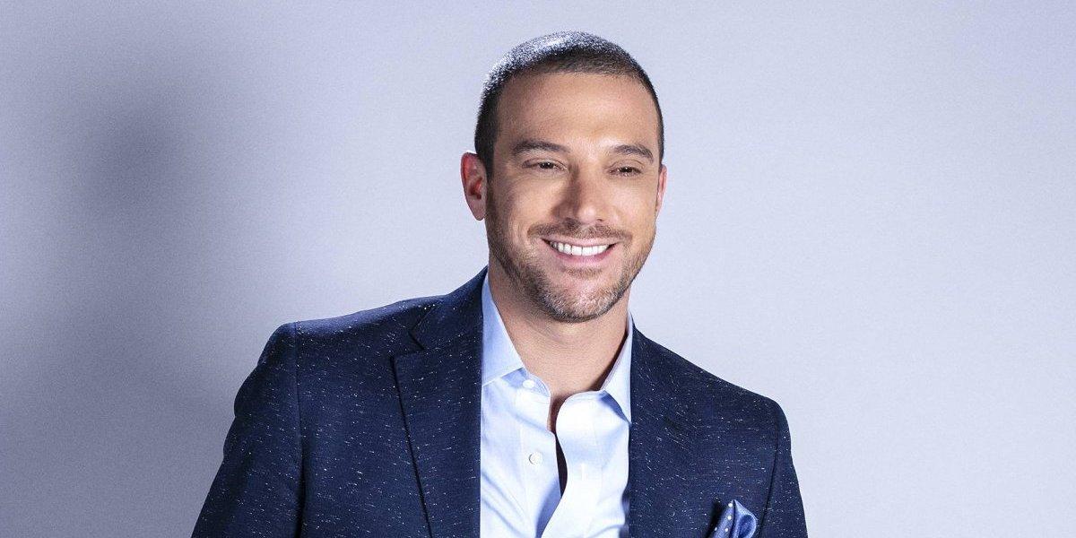 """""""Pasapalabra"""": los hitos del programa más exitoso de CHV en sus 100 episodios"""