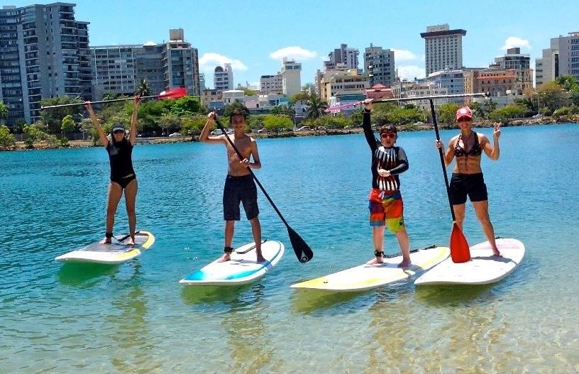 paddleboarding841925505-df0d264497531102b24e4dc858906bbc.jpg