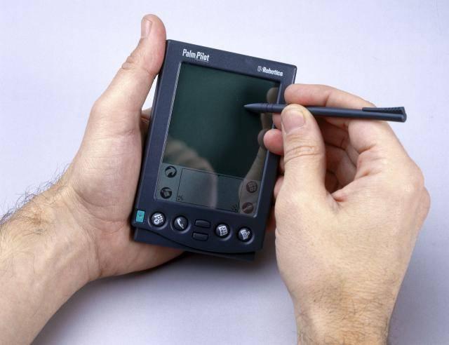 palmpilot-5f98ba652cb9a154e8dbd4ba56c2e608.jpg